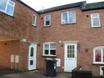 Property history Double View, Cinderford GL14