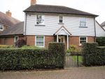 Thumbnail to rent in Alexander Grove, Kings Hill, West Malling