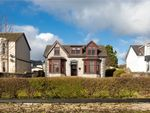 Thumbnail to rent in Chistlehurst, 37 -39 Hunter Street, Dunoon, Argyll And Bute