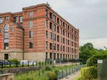 Thumbnail to rent in Brook Mill, Eagley