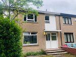 Thumbnail to rent in 45 Macnaughton Walk, Kilmarnock