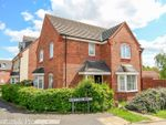 Thumbnail for sale in Knotting Way, Coventry
