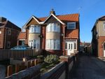 Thumbnail for sale in Ramsey Road, Dovercourt, Harwich
