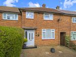 Thumbnail for sale in Carlton Close, Borehamwood