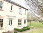 Thumbnail to rent in Beanfield Avenue, Coventry