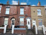 Thumbnail to rent in Clipstone Road, Sheffield