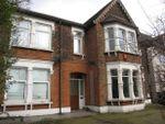 Thumbnail to rent in Aldersbrook Road, London