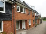 Thumbnail to rent in Riverside Walk, Colchester, Essex.