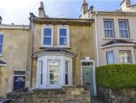 Thumbnail for sale in Queenwood Avenue, Bath, Somerset