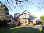 Thumbnail for sale in Park West, Lower Heswall, Wirral
