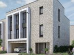 Thumbnail to rent in The Rosselino At Aura, Long Road, Cambridge