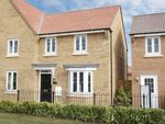 """Thumbnail to rent in """"Archford"""" at Herten Way, Doncaster"""