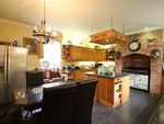 Thumbnail to rent in Trotshill Farmhouse, Worcester