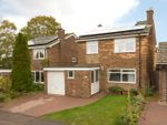 Thumbnail to rent in Illingworth Way, Foxton, Cambridge, Cambridgeshire