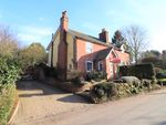 Thumbnail for sale in Stoke Road, Lower Layham, Ipswich, Suffolk