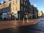 Thumbnail to rent in 115, Nethergate, Dundee