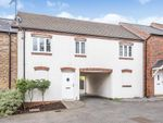 Thumbnail to rent in Thyme Close, Banbury