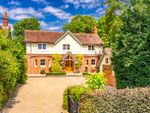 Thumbnail for sale in Sheppey Cottage, Goring On Thames