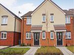 Thumbnail to rent in Poppy Avenue, Oldbury