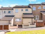 Thumbnail for sale in Servia Drive, Leeds