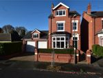 Thumbnail for sale in Victoria Avenue, Droitwich, Worcestershire