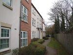 Thumbnail to rent in Oxford Road, Tilehurst, Reading