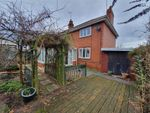 Thumbnail to rent in Sherwood Rise, Mansfield Woodhouse, Mansfield