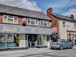 Thumbnail to rent in Thame Road, Chinnor