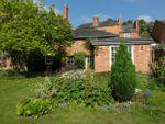 Thumbnail for sale in Hollybush House, Ledbury, Herefordshire