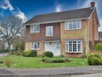 Thumbnail for sale in Poney Chase, Wickham Bishops, Witham