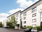 Thumbnail to rent in Oakshaw Street East, Paisley, Renfrewshire, .