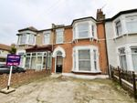 Thumbnail for sale in Dalkeith Road, Ilford