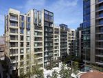 Thumbnail to rent in Fitzroy Place, Fitzrovia, London