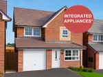 """Thumbnail to rent in """"Derwent"""" at Woodcock Square, Mickleover, Derby"""