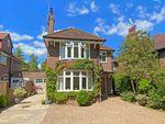 Thumbnail to rent in Hookstone Drive, Harrogate