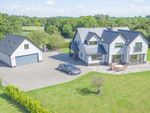 Thumbnail for sale in Cradle End, Little Hadham, Ware