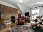Thumbnail to rent in Alexandra Drive, Gipsy Hill