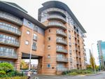 Thumbnail to rent in Riley House, Manor House Drive, City Centre, Coventry
