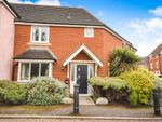Thumbnail for sale in Goodwin Close, Chelmsford