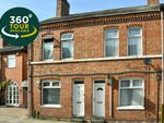 Thumbnail for sale in Newmarket Street, Knighton, Leicester