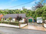 Thumbnail for sale in Castletown Road, Moss, Wrexham, Wrecsam