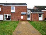 Thumbnail to rent in Brandon, Lakenheath, Suffolk
