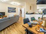 Thumbnail to rent in Crossway, Stoke Newington