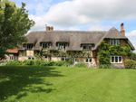 Thumbnail for sale in Forty Green, Bledlow, Princes Risborough