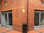 Thumbnail to rent in 3 Hampton Walk, Wolverhampton