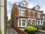 Thumbnail to rent in Sandycombe Road, Kew, Richmond, Surrey