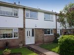 Thumbnail to rent in Nethercote Gardens, Solihull