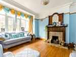 Thumbnail for sale in South Norwood Hill, South Norwood