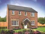 "Thumbnail to rent in ""The Clayton"" at Blue Boar Lane, Sprowston"
