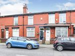 Thumbnail for sale in Chesham Road, Bury, Greater Manchester